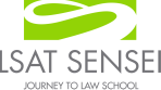 LSAT Sensei | Journey to Law School
